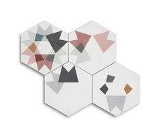mut design | keidos tiles