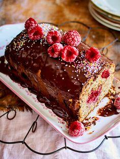 Die 340 Besten Bilder Von Kuchen Liebe In 2019 Treats Bakken Und