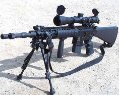 Airsoft Guns, Weapons Guns, Guns And Ammo, Ar Rifle, Ar Pistol, Snipers, Fire Powers, Military Guns, Cool Guns