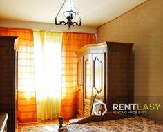 Apartament cu 2 camere de inchiriat in Copou - Universitate Curtains, Home Decor, Blinds, Decoration Home, Room Decor, Draping, Tents, Picture Window Treatments, Sheet Curtains