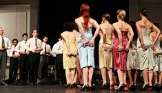 Image result for pina bausch