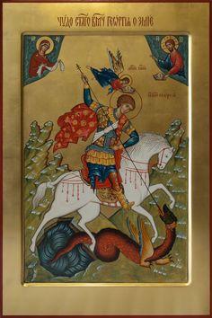 Sf, Religious Icons, Orthodox Icons, Lgbt, Comic Books, Comics, Painting, Saints, Painting Art