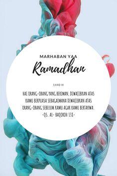 Eid Quotes, Quran Quotes, Faith Quotes, Words Quotes, Ramadhan Quotes, Poster Ramadhan, Ramadan Images, Ramadan Day, Muslim Love Quotes