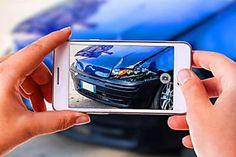 Finally! South Africans Get Super Cheap Car Insurance Deals