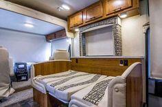 2016 New Jayco ALANTE 31L Class A in Idaho ID.Recreational Vehicle, rv, 2016 JAYCO ALANTE 31L,