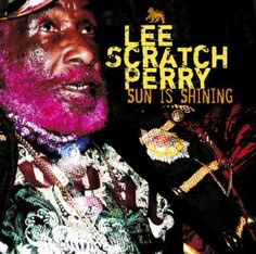 Lee Perry - Sun Is Shining
