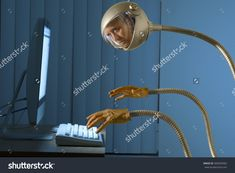 Weird Stock Photography — [hacker voice] I'M IN Meme Pictures, Reaction Pictures, Stock Pictures, Stock Photos, Cartoon Memes, Funny Memes, Jokes, My Family Picture, Stock Imagery
