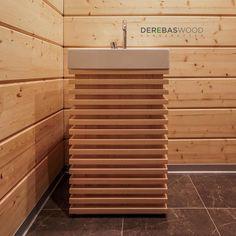 Экотумба под раковину в бане из клеёного бруса #деребас #тумба #эко #экостиль #дерево #дизайн #дизайнер #архитектор #дизайнерекб #массив #столяр #мебель #мебельназаказ #интерьер #wood #design #luxury #woodwork #woodcarving #architecture #eco #ecostyle #коттедж #екб #екатеринбург #сосна de derebas_wood