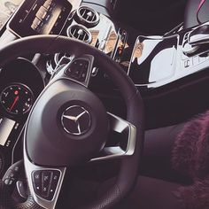L'ambizione non si accorda affatto con la bontà, si accorda con l'orgoglio, con l'astuzia, con la crudeltà. (Lev Tolstoj) #success#power#powerful#business#faith#lifestyle#goals#results#happiness#workhard#luxury#mercedes#mercedesbenz#amg#cars#fmcar#best http://blog.fmcarsrl.com/wp-content/uploads/2017/02/16906275_273499389722104_8733392254942576640_n.jpg http://blog.fmcarsrl.com/index.php/2017/02/22/lambizione-non-si-accorda-affatto-con-la-bonta-si-accorda-con