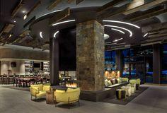 Limelight Hotel   Rowland+Broughton Architecture / Urban Design / Interior Design   Ketchum, Idaho