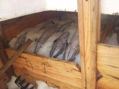 MIL ANUNCIOS.COM - Camariñas. Barcos de pesca camariñas en Galicia. Venta de barcos de pesca de segunda mano camariñas en Galicia. barcos de pesca de ocasión a los mejores precios.
