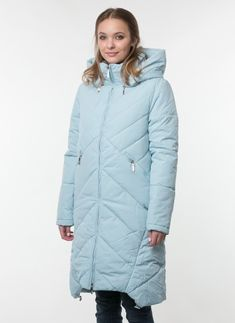 pic Winter Jackets, Fashion, Winter Coats, Moda, Fashion Styles, Fashion Illustrations, Fashion Models
