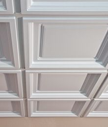 Cool 1 Ceramic Tile Thin 12X12 Ceramic Tiles Clean 24 X 48 Drop Ceiling Tiles 2X2 Suspended Ceiling Tiles Young 2X4 Tile Backsplash Orange4 X 6 White Subway Tile DIY Coffered Ceiling   Armstrong Residential Ceiling Tiles | Great ..