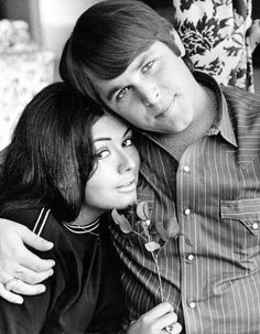 carl wilson and gina martin relationship quiz