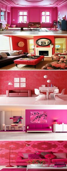 Living Room Decor Trends, Designs and Ideas 2018 / 2019 | CASA, HOME ...
