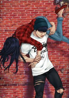 Read Imagine Jungkook from the story ⚡ Imagine BTS ⚡ by (Mingyu_sii) with reads. Cartoon Love Photo, Love Cartoon Couple, Cartoon Girl Images, Cartoon Girl Drawing, Girl Cartoon, Cute Love Wallpapers, Cute Couple Wallpaper, Cute Cartoon Wallpapers, Cute Couple Drawings