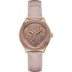 f11287dcfa4f2 27 Best watches images | Michael kors watch, Watches michael kors ...