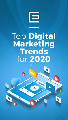 Digital marketing is changing, and fast. Stay ahead of the curve with our top digital marketing trends for Digital marketing is changing, and fast. Stay ahead of the curve with our top digital marketing trends for Digital Marketing Strategy, Inbound Marketing, Influencer Marketing, Affiliate Marketing, Digital Marketing Quotes, Marketing Poster, Digital Marketing Business, Digital Marketing Services, Content Marketing