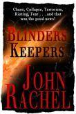 Blinders Keepers