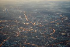 Moscow-from-above.jpg 3456×2304 pixels