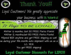 allentanbuffalowraps.myitworks.com... mailto:allentan890@yahoo.com... #skinnywraps #itworks #skinnywrap #health #fitness #livelonger #homebusiness #makemoney #workfromhome #healthy #allnatural #skinproducts #tighten #tone #fatfighter #loseweight #stretchmarks #wny