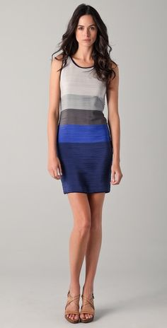 Layered Dress by Rag & Bone