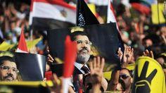 رابعة الصمود من ينساها يا عرب !