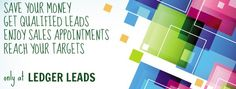 Telemarketing lead generation & appointment setting services for the financial services industry. Direct Marketing, Save Your Money, Free Quotes, Lead Generation, Appointments, Bar Chart, Finance, Led, Bar Graphs