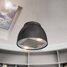 dunstabzugshaube insel umluft with regard to inspire House Design, Ceiling Lights, Lighting, Inspiration, Inspire, Home Decor, Kitchen, Home, Hoods