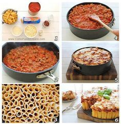 1000 images about ideas divertidas para cocinar on