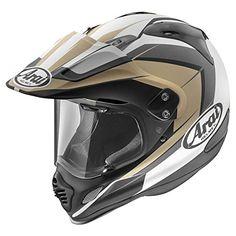 Arai XD-4 Sand Flare Helmet