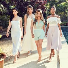 "185.8k Likes, 1,497 Comments - Fifth Harmony (@fifthharmony) on Instagram: ""#5HBillboard"""