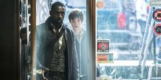 Why The Dark Tower Removed The Book's One Massive Twist #FansnStars