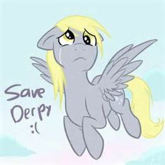 Save Derpy - Saferbrowser Yahoo Image Search Results