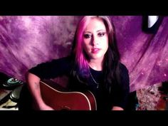 """""""Drink A Beer"""" by Jess Meuse (Luke Bryan cover)"""