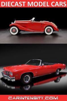 Cool Diecast Model Cars For Sale Shop Online Car Model
