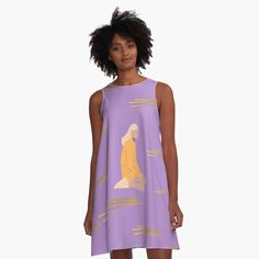 Zodiac Capricorn, Gold Stripes, I Dress, Athletic Tank Tops, Printed, Awesome, Dresses, Women, Products