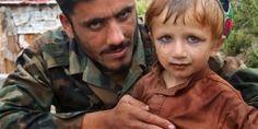 Bacha Bazi: o drama de meninos afegãos sequestrados, abusados e forçados a se vestirem de mulher