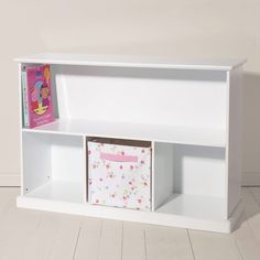 Underbed Storage Drawer   Grey Star | Underbed Storage Drawers And Nursery