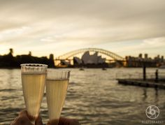 @operaaustralia opening night of #turandot with the breathtaking harbour views as the backdrop. This is the good life with my wife!  Image @blotography @blo333 #BLOtography  #opera #thingsyoudowithyourwife @jennylo18 #Sydney #sydneyharbour #sydneyharbourbridge #operaharbour #exploresydney #clouds #weekend #cityofsydney #cloudporn #sydneyphotography #sydneyphotographer #travelphotography #ilovesydney #sydneylife #thegoodlife #beautifulworld #bestcityintheworld #welltraveled #instatraveling…