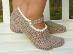 slippers $27
