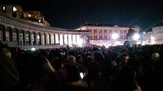 Pino Daniele. Il dolore di una città, la famiglia decide un secondo funerale a Napoli, alle ore 17 presso la Basilica di santa Chiara