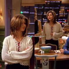 Search by seasons: Search by episodes: Search by season and episode:. Rachel Green Style, Rachel Green Outfits, 20s Fashion, Retro Fashion, Fashion Outfits, Spring Fashion, Rachel Friends, Monica Friends, Friends Tv