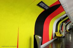 Assemblee Nationale // Paris Metro Stop Paris Metro, Model, Inspiration, Biblical Inspiration, Scale Model, Models, Template, Inspirational