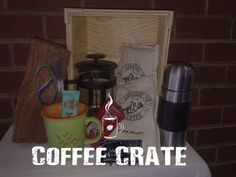 coffee-crate-main