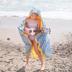 Don Fisher, Cover Up, Instagram, Beach, Dresses, Fashion, Musica, Vestidos, Moda