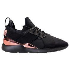 be193e87c67 18 Best Puma Casual Shoes Below 1500 images   Puma casual shoes ...