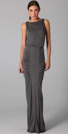 A.L.C. Covan Dress