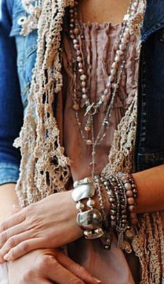 Sexy Boho Chic Clothing - Bing Images