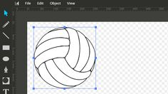 Method Draw Is A Free, Browser-based Vector Creator